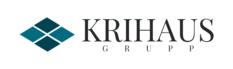KriHaus Grupp